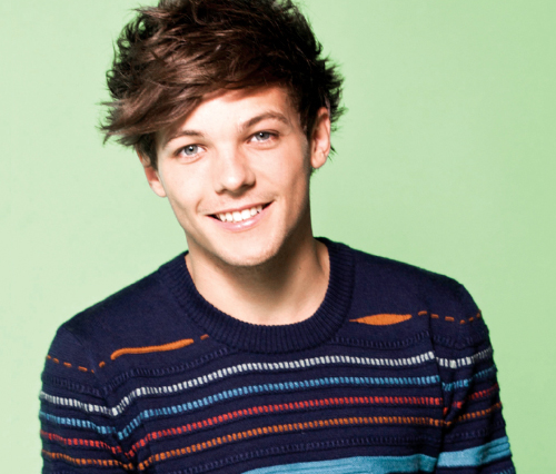 ' ' from the web at 'http://www.raveituptv.com/wp-content/uploads/2013/09/Louis+Tomlinson+Louis2.png'
