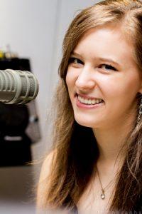 Lauren-Yeates