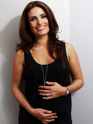 ada nicodemou dancing with the starsada nicodemou matrix, ada nicodemou instagram, ada nicodemou facebook, ada nicodemou leaving home and away, ada nicodemou baby, ada nicodemou home and away, ada nicodemou miscarriage, ada nicodemou husband, ada nicodemou wedding photos, ada nicodemou twitter, ada nicodemou 2015, ada nicodemou leaves summer bay, ada nicodemou stillborn, ada nicodemou and chrys xipolitas wedding, ada nicodemou wedding, ada nicodemou hot, ada nicodemou son, ada nicodemou loss, ada nicodemou leaves, ada nicodemou dancing with the stars