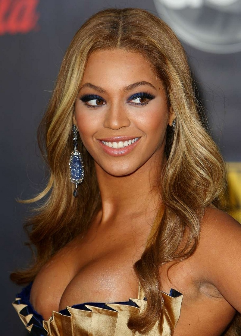 Leaked Beyonce nude (92 photo), Pussy, Leaked, Boobs, braless 2020