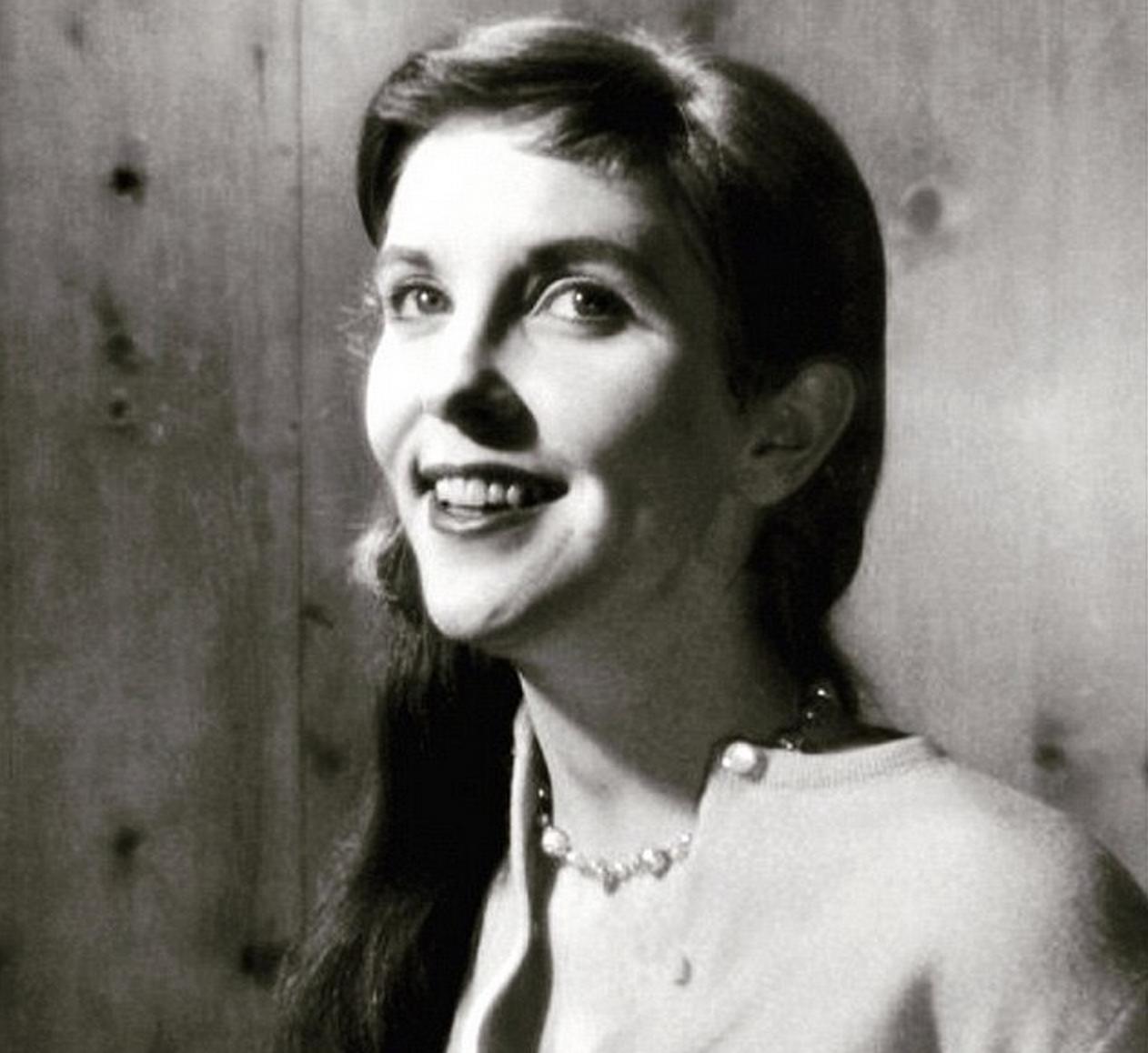 Anne Meara Dies At 85