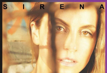 Sirena Your Kingdom