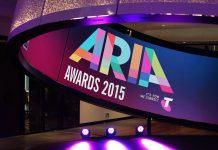 Arias 2015