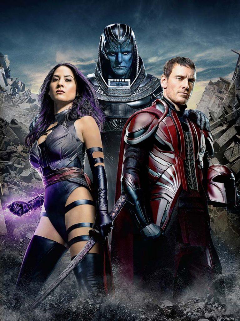 X Men 5 Movie Download In Hindi - Download HD