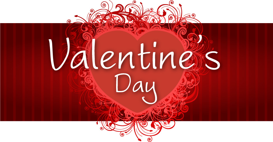 celebrating valentine's day | www.raveituptv, Ideas