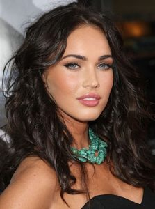 Megan Fox has expressed her views on technology's bad influence in ...