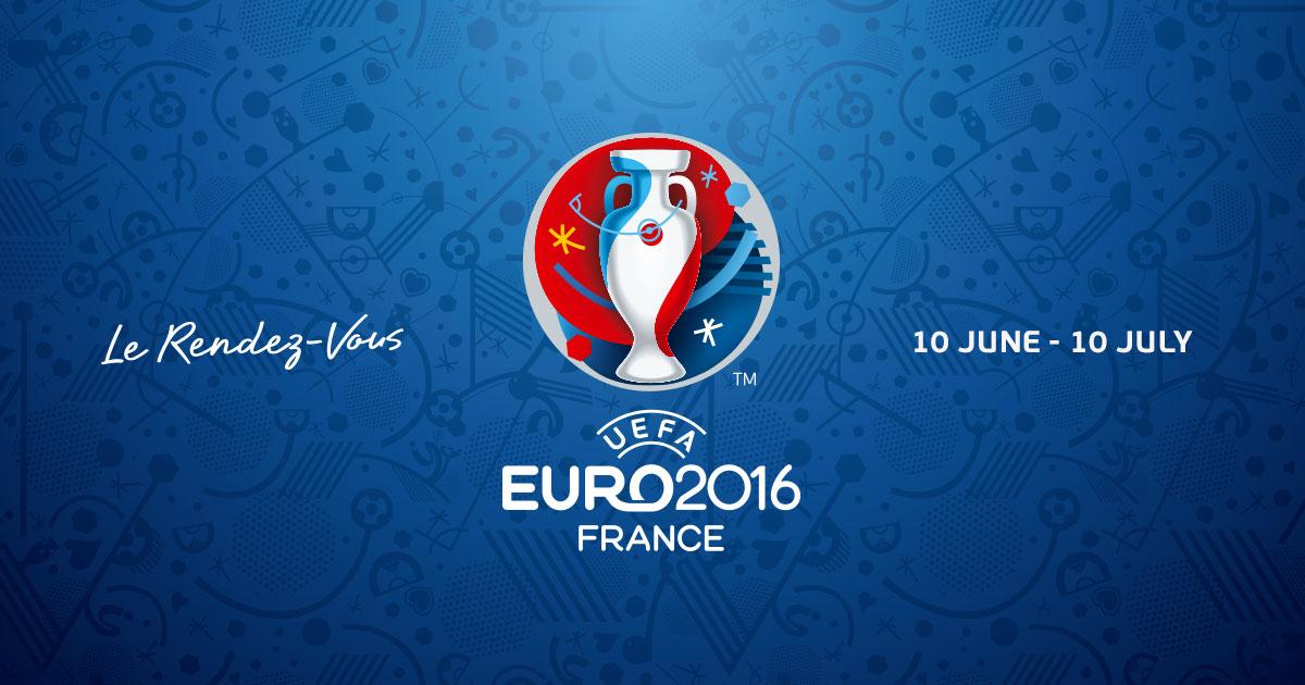 EUROS 2016