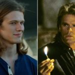 MacGyver Reboot Will Be More Character-Driven