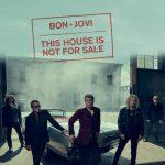 Bon Jovi Shares New Video and Album Details