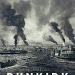 'Dunkirk' Movie Trailer Missing Something