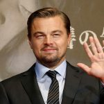 Leonardo DiCaprio To Host Fundraiser For Hillary Clinton