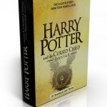 Next Instalment in J.K. Rowling's Harry Potter Series is Warm and Witty