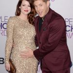 Jensen Ackles And His Wife Expecting Twins