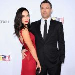 Megan Fox and Brian Austin Green Welcome Third Child