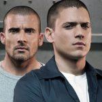 Prison Break Season 5 To Be The Biggest Yet