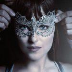 'Fifty Shades Darker' Trailer Released