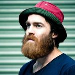 Chet Faker To Release Next Album Under Real Name