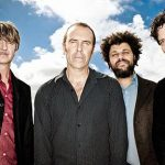 Crowded House To Play Two Concerts At Sydney Opera House