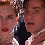 Moulin Rouge! Is Coming To The Stage