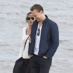 Hiddleswift Over After Only 3 Months