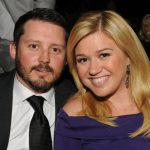 Kelly Clarkson Asked Her Husband To Have A Vasectomy