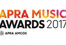 APRA Music Awards 2017
