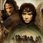 Lord of the Rings TV show