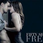 REVIEW: Fifty Shades Freed