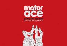 Motor Ace