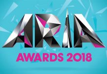 2018 ARIA Awards