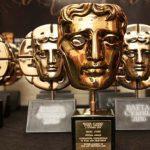 2019 BAFTA Awards