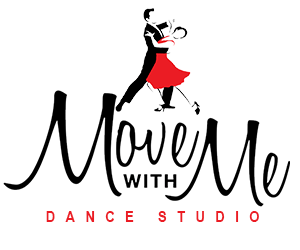 Move With Me Dance Studio
