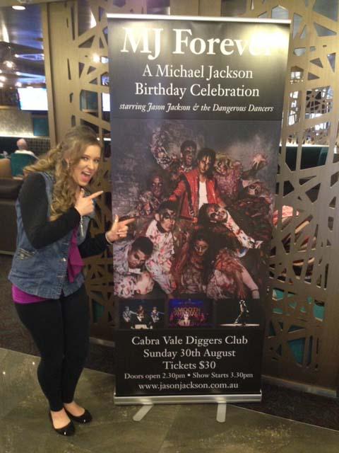 Jason Jackson Banner