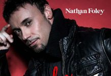 Nathan Foley
