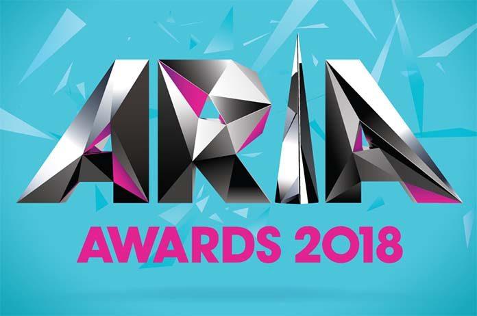 2018 ARIA Awards