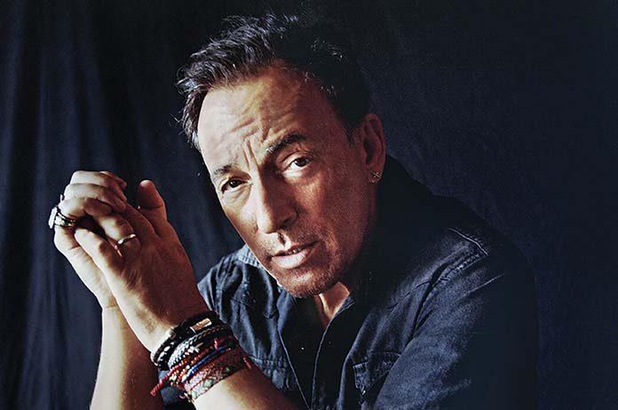 [Obrázek: Bruce-Springsteen_thumb-696x462.jpg]