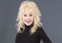 ?Dolly Parton