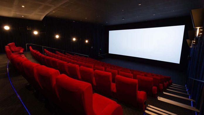 Movie Industry