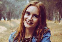 Kate Hindle