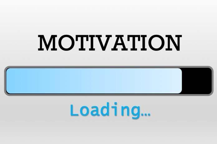 Motivational Show
