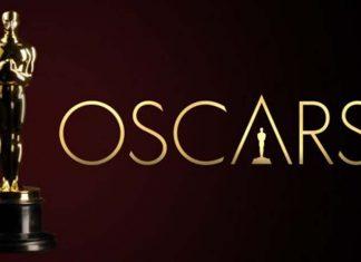 2021 Oscar Nominees