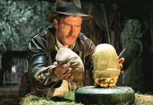 The Indiana Jones Franchise Looking To Recast