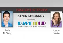 Kevin McGarry